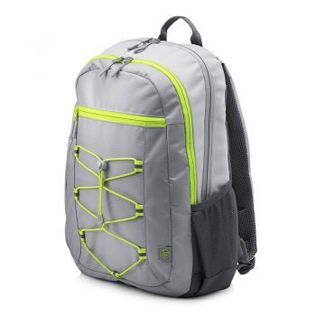046263a61a HP 15.6-inch Active Laptop Backpack (Blue Red) - 1MR61AA ABB ...