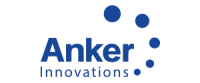 Anker-Innovations-logo