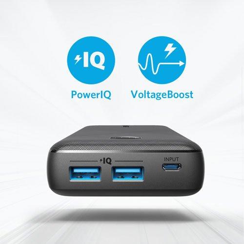 Anker-Powercore-Select-20000-A1363-10