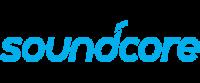 Soundcore-logo