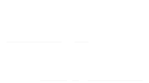Sweech_Shipping-Mobile